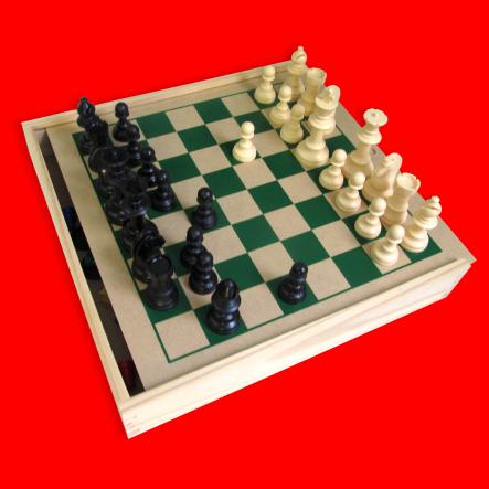 jogo 4 em 1 carimbras