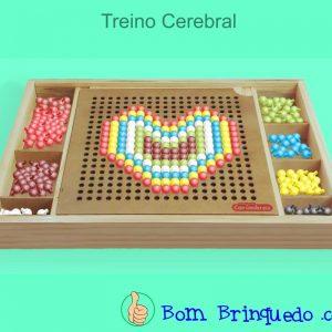 treino cerebral carimbras bom brinquedo